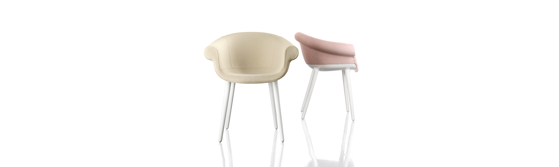 Loja Ouvidor - Magis - Cadeira Cyborg (3)