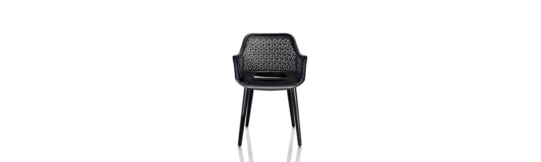 Loja Ouvidor - Magis - Cadeira Cyborg (7)