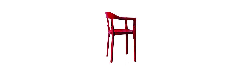 Loja Ouvidor - Magis - Cadeira Steelwood (2)