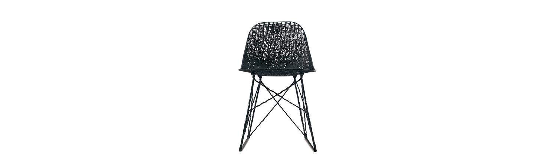 Loja Ouvidor - Moooi - Cadeira Carbon Chair (1)