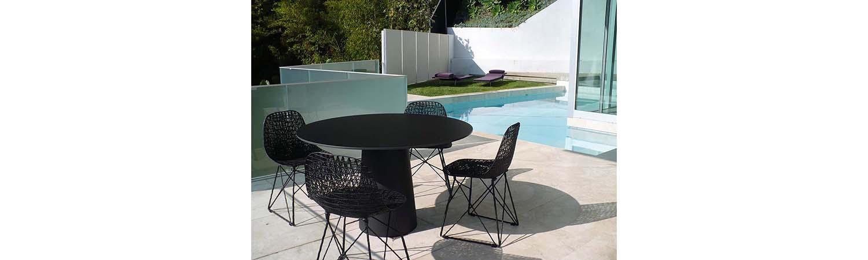 Loja Ouvidor - Moooi - Cadeira Carbon Chair (2)