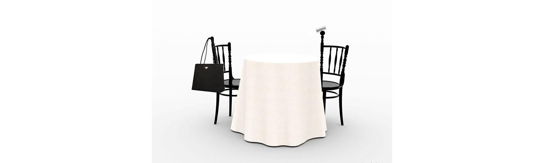 Loja Ouvidor - Moooi - Cadeira Extension Chair (2)