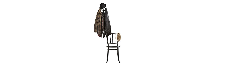 Loja Ouvidor - Moooi - Cadeira Extension Chair (3)
