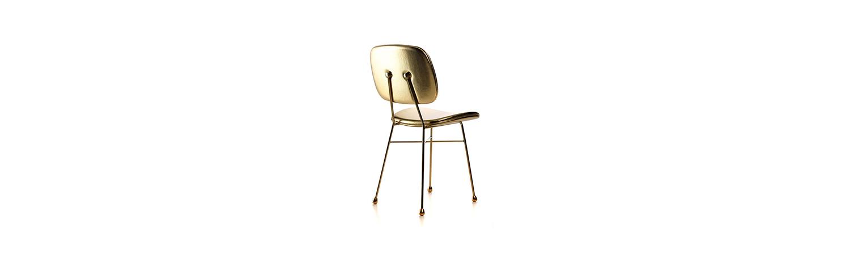 Loja Ouvidor - Moooi - Cadeira Golden Chair (2)