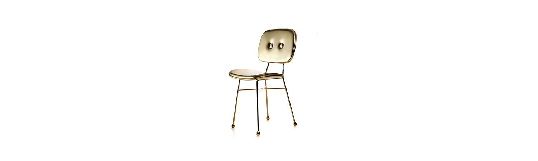Loja Ouvidor - Moooi - Cadeira Golden Chair (3)