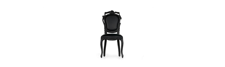 Loja Ouvidor - Moooi - Cadeira Smoke Chair (3)