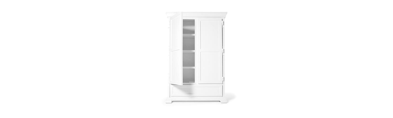 Loja Ouvidor - Moooi - Estante Paper Cupboard