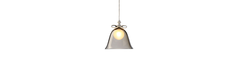 Loja Ouvidor - Moooi - Luminária Bell (4)