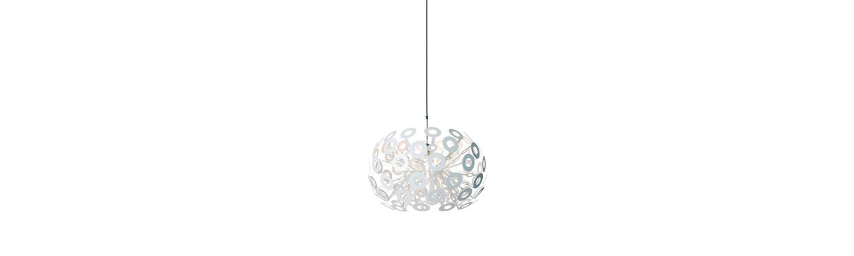 Loja Ouvidor - Moooi - Luminária Dandelion (2)
