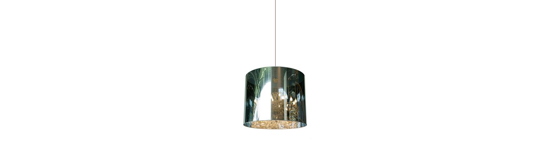 Loja Ouvidor - Moooi - Luminária Light Shade Sahede (1)