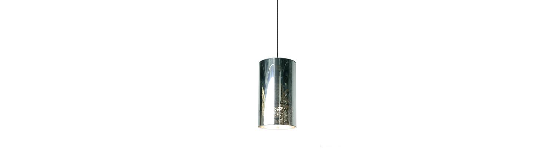 Loja Ouvidor - Moooi - Luminária Light Shade Sahede (2)