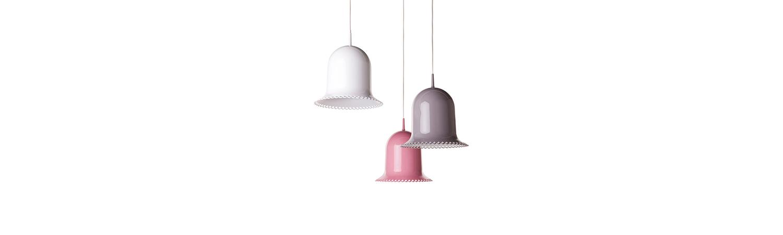 Loja Ouvidor - Moooi - Luminária Lolita (2)