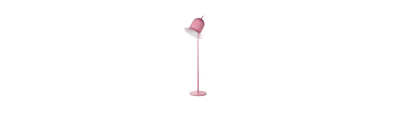 Loja Ouvidor - Moooi - Luminária Lolita Floor Lamp (3)