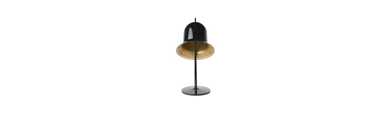 Loja Ouvidor - Moooi - Luminária Lolita Table Lamp (2)