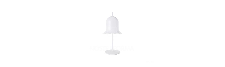 Loja Ouvidor - Moooi - Luminária Lolita Table Lamp (3)
