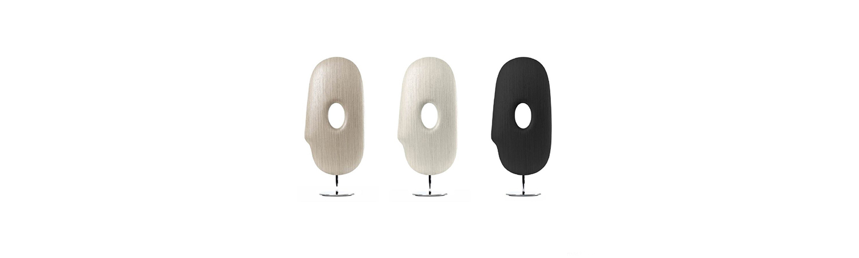 Loja Ouvidor - Moooi - Luminária Mask Lamp (2)