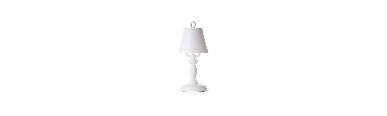 Loja Ouvidor - Moooi - Luminária Paper Table Lamp (2)