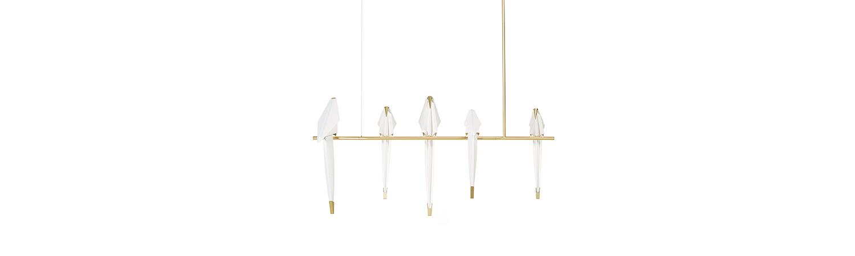 Loja Ouvidor - Moooi - Luminária Perch Light (3)
