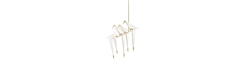Loja Ouvidor - Moooi - Luminária Perch Light (4)