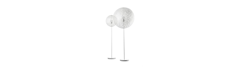 Loja Ouvidor - Moooi - Luminária Random Floor Lamp (2)