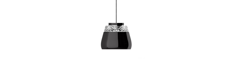 Loja Ouvidor - Moooi - Luminária Valentine (3)