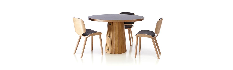 Loja Ouvidor - Moooi - Mesa de Jantar Container Table Bodhi (3)