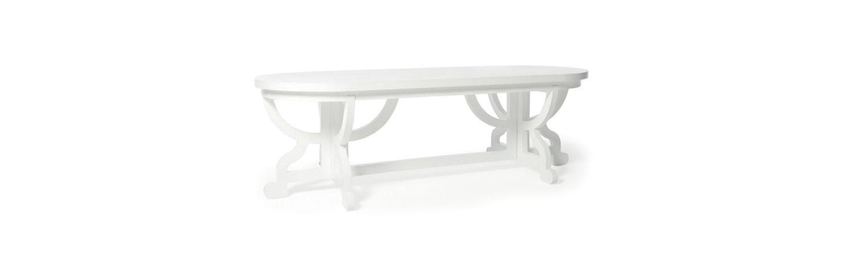Loja Ouvidor - Moooi - Mesa de Jantar Paper Table (2)