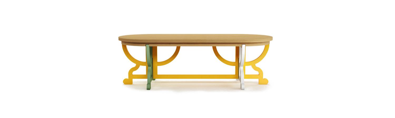 Loja Ouvidor - Moooi - Mesa de Jantar Paper Table (5)