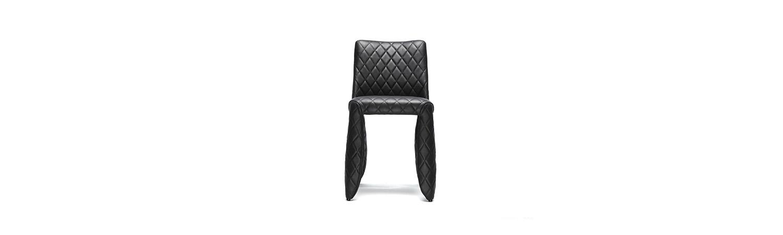 Loja Ouvidor - Moooi - Monster Chair (2)