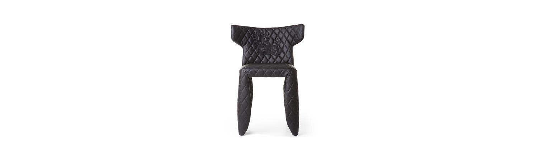Loja Ouvidor - Moooi - Monster Chair (4)