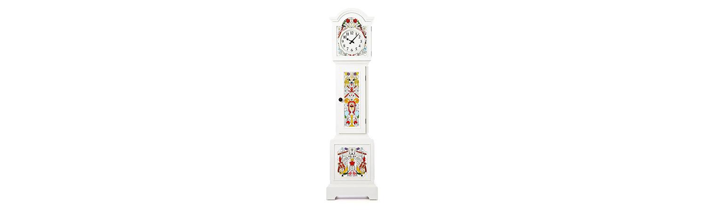 Loja Ouvidor - Moooi - Relógio Altdeutsche