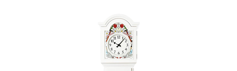 Loja Ouvidor - Moooi - Relógio Altdeutsche (2)