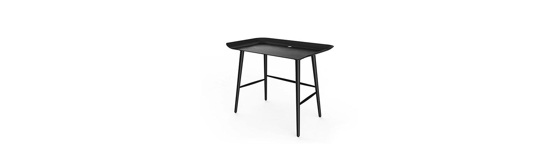 Loja Ouvidor - Moooi - Woood Table (3)
