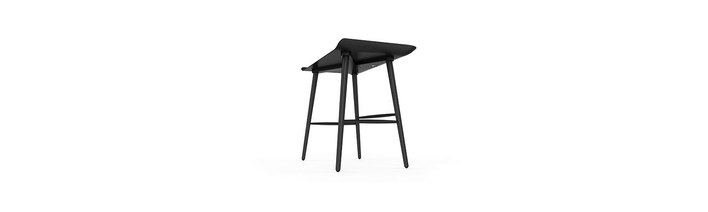 Loja Ouvidor - Moooi - Woood Table (4)