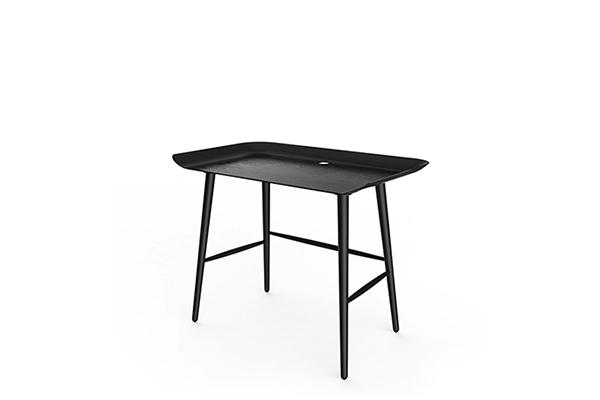 Woood Table
