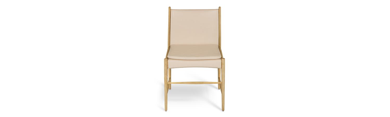 Loja Ouvidor - Sérgio Rodrigues - Cadeira Cantu (1)
