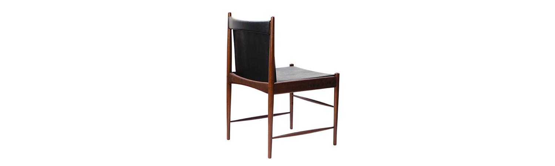 Loja Ouvidor - Sérgio Rodrigues - Cadeira Cantu (4)