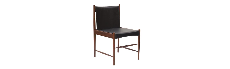 Loja Ouvidor - Sérgio Rodrigues - Cadeira Cantu (5)