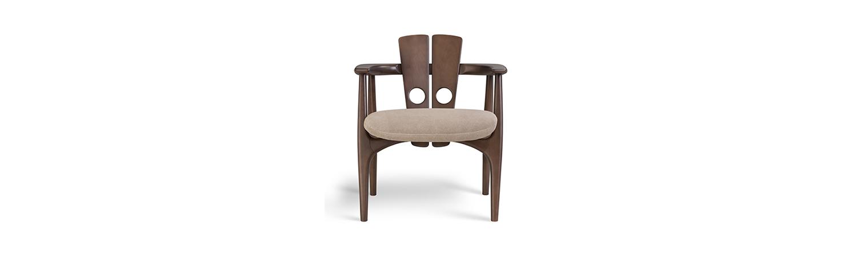Loja Ouvidor - Sérgio Rodrigues - Cadeira Katita (1)