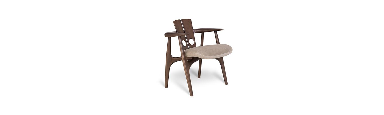 Loja Ouvidor - Sérgio Rodrigues - Cadeira Katita (2)