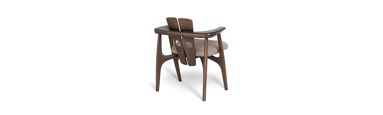 Loja Ouvidor - Sérgio Rodrigues - Cadeira Katita (3)