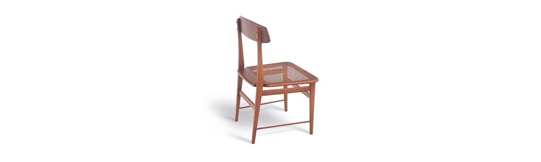 Loja Ouvidor - Sérgio Rodrigues - Cadeira Lúcio (2)