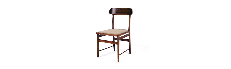 Loja Ouvidor - Sérgio Rodrigues - Cadeira Lúcio (3)