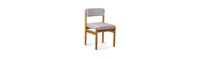 Loja Ouvidor - Sérgio Rodrigues - Cadeira Tião (2)