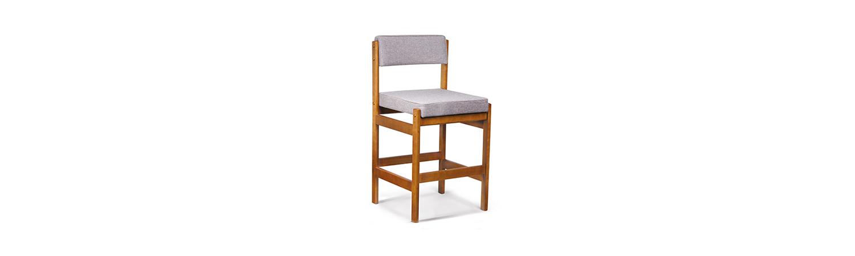Loja Ouvidor - Sérgio Rodrigues - Cadeira Tião (4)