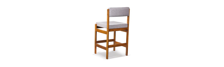 Loja Ouvidor - Sérgio Rodrigues - Cadeira Tião (5)