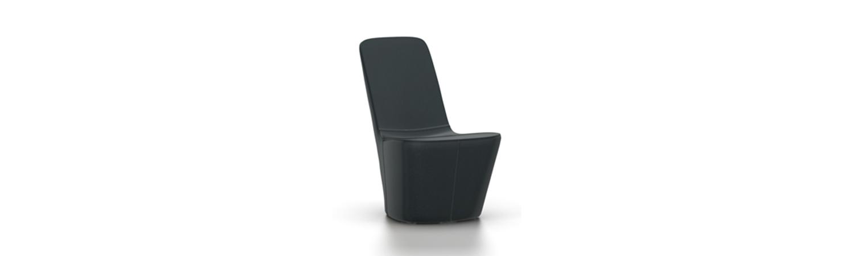 Loja Ouvidor - Vitra - Cadeira Monopod (1)