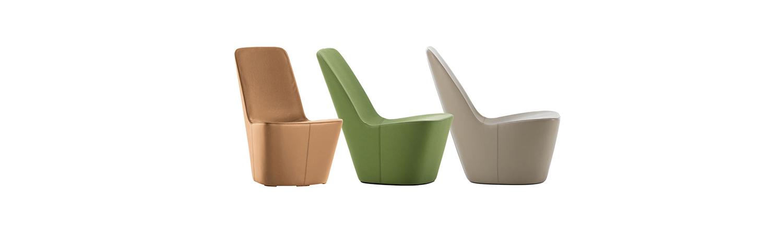 Loja Ouvidor - Vitra - Cadeira Monopod (2)