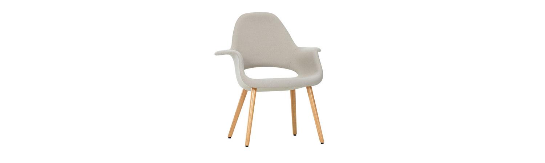 Loja Ouvidor - Vitra - Cadeira Organic (2)