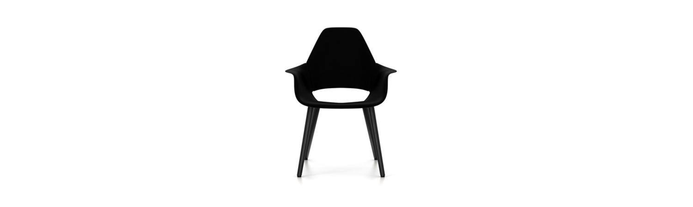 Loja Ouvidor - Vitra - Cadeira Organic (4)